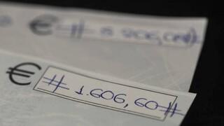 Έμποροι: Την Πέμπτη κατατίθεται το νομοσχέδιο για τις επιταγές