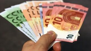 Επίδομα 534 ευρώ: Πληρώνονται σήμερα οι αποζημιώσεις για τις αναστολές Ιανουαρίου