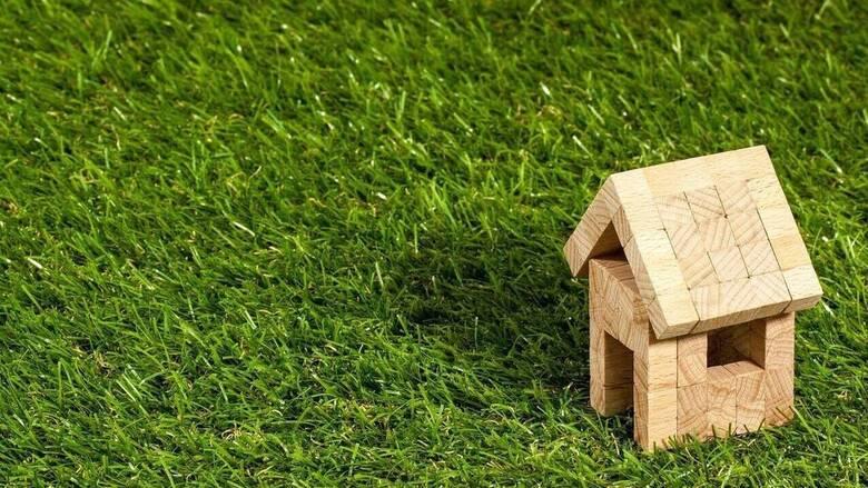 «Εξοικονομώ - Αυτονομώ»: Με αλλαγές και εισοδηματικά κριτήρια στο νέο πρόγραμμα