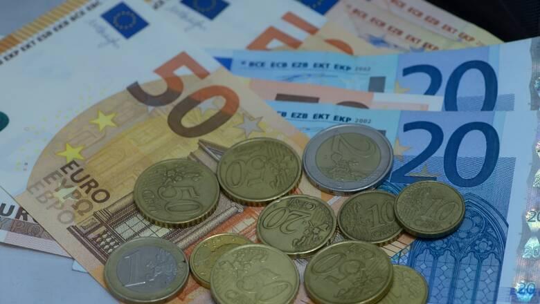 ΟΠΕΚΑ - Επίδομα Παιδιού: Τον Μάρτιο θα ανοίξει η πλατφόρμα - Οι ημερομηνίες πληρωμής