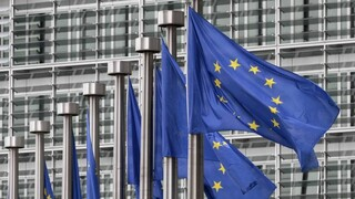 ΕΕ: Διαβούλευση για το κράτος δικαίου έως τις 8 Μαρτίου - Η διασύνδεση με το Ταμείο Ανάκαμψης
