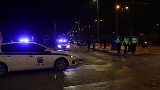 Κορωνοϊός - Σύψας: Χρειάζονται αυστηρότερα μέτρα σε Αθήνα και Θεσσαλονίκη
