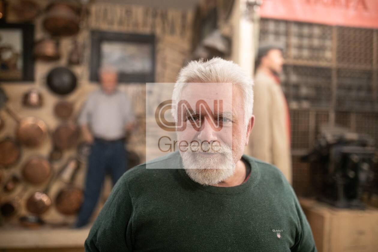 https://cdn.cnngreece.gr/media/news/2021/02/03/253146/photos/snapshot/LP2_9165.jpg