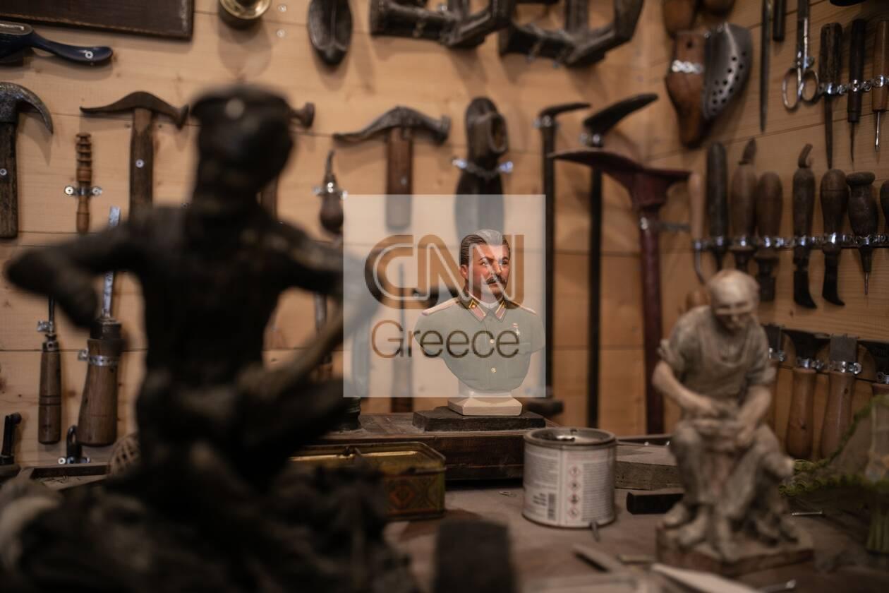 https://cdn.cnngreece.gr/media/news/2021/02/03/253146/photos/snapshot/LP2_9182.jpg