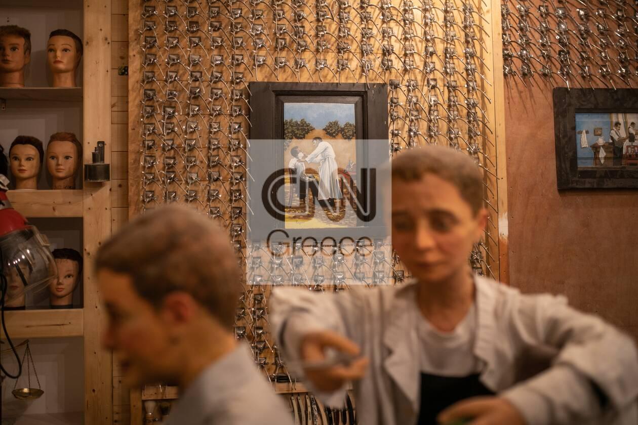 https://cdn.cnngreece.gr/media/news/2021/02/03/253146/photos/snapshot/LP2_9185.jpg