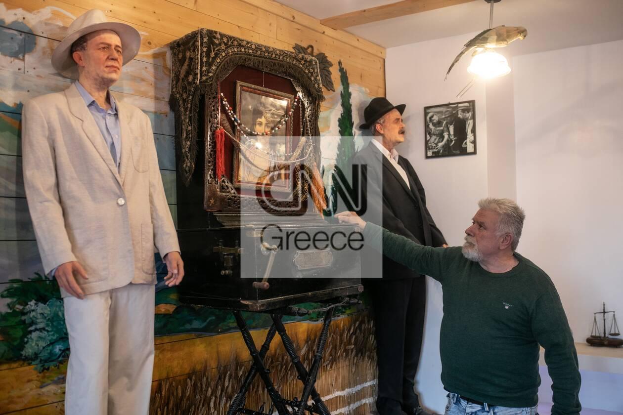https://cdn.cnngreece.gr/media/news/2021/02/03/253146/photos/snapshot/LP2_9204.jpg