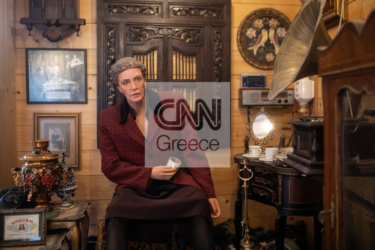 https://cdn.cnngreece.gr/media/news/2021/02/03/253146/photos/snapshot/LP2_9209.jpg