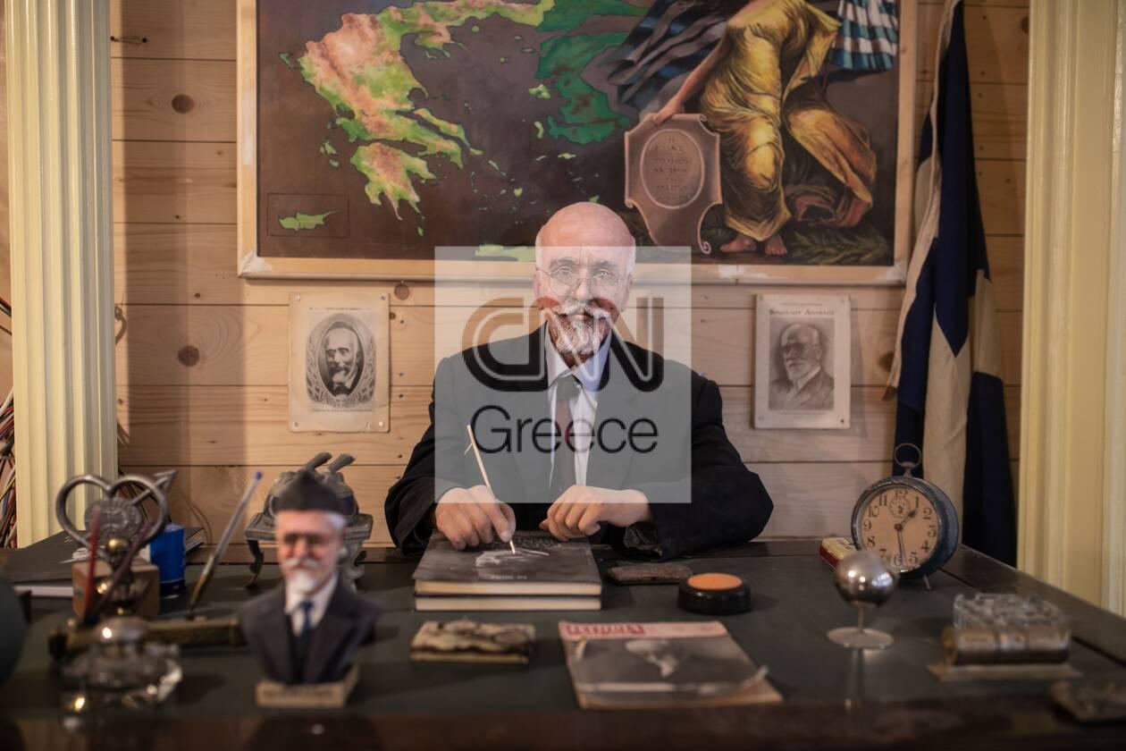 https://cdn.cnngreece.gr/media/news/2021/02/03/253146/photos/snapshot/LP2_9212.jpg