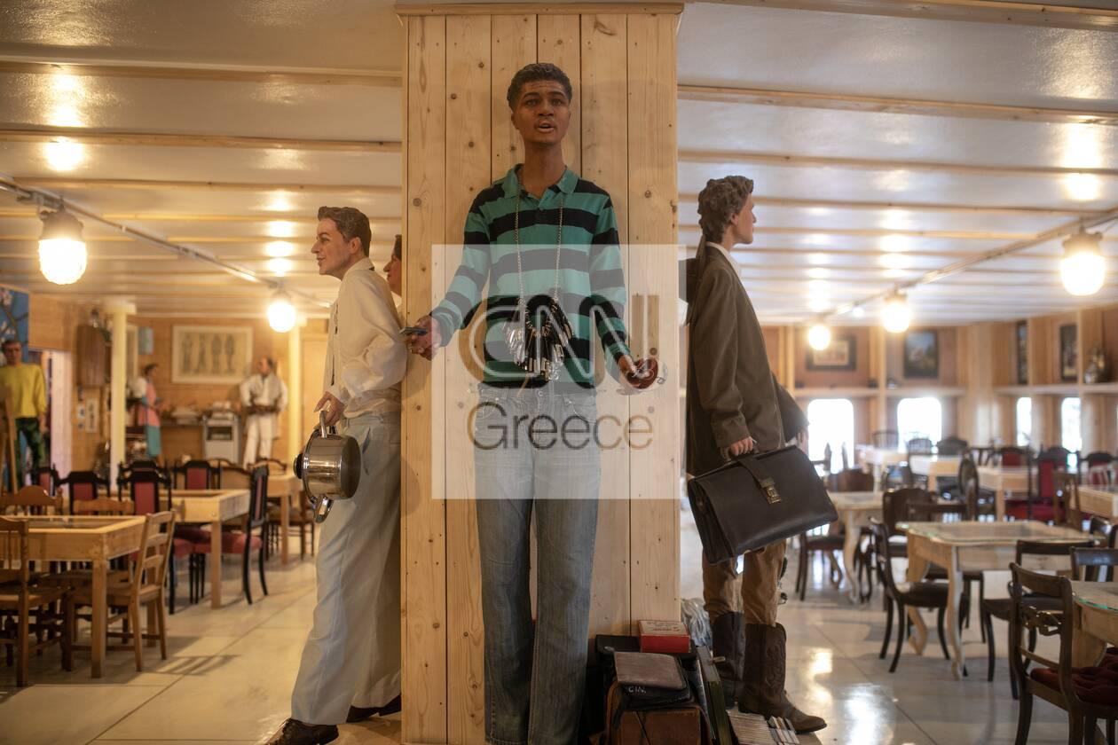 https://cdn.cnngreece.gr/media/news/2021/02/03/253146/photos/snapshot/LP2_9229.jpg
