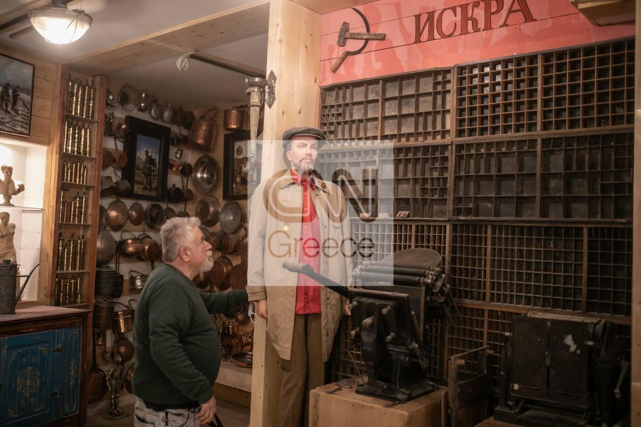 https://cdn.cnngreece.gr/media/news/2021/02/03/253146/photos/snapshot/LP2_9254.jpg