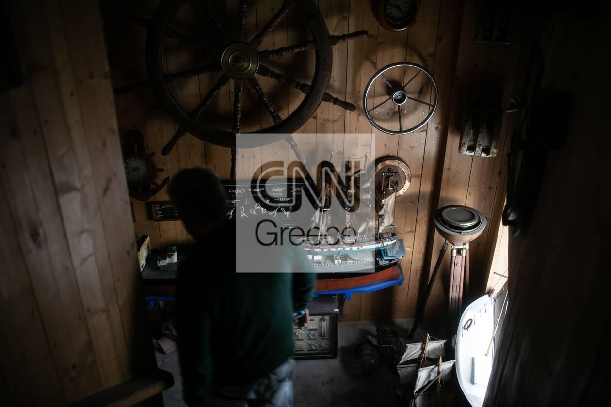 https://cdn.cnngreece.gr/media/news/2021/02/03/253146/photos/snapshot/LP2_9303.jpg