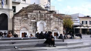Βατόπουλος: Εάν είναι να γίνει κάτι, πρέπει να γίνει άμεσα – Όλα στο τραπέζι