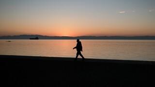 Δερμιτζάκης: Έρχονται νέα μέτρα – Το ερώτημα είναι ποια θα είναι