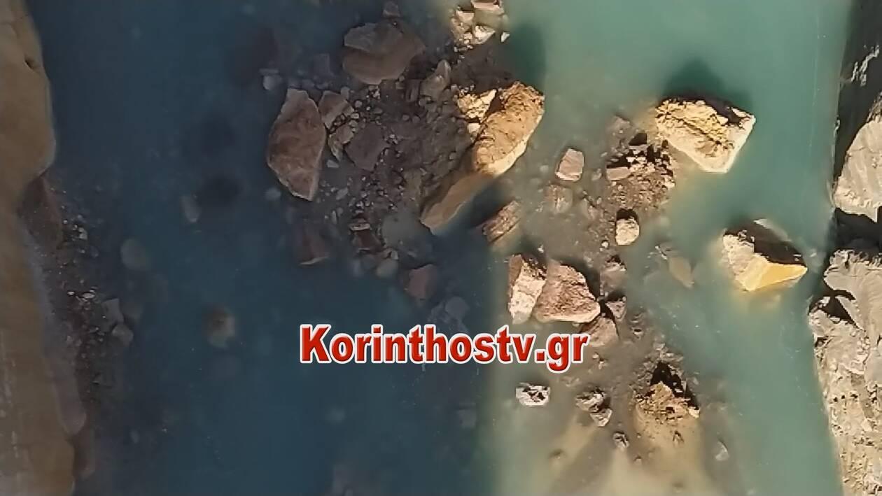 https://cdn.cnngreece.gr/media/news/2021/02/04/253181/photos/snapshot/katolisthisi-korinthos4.jpg