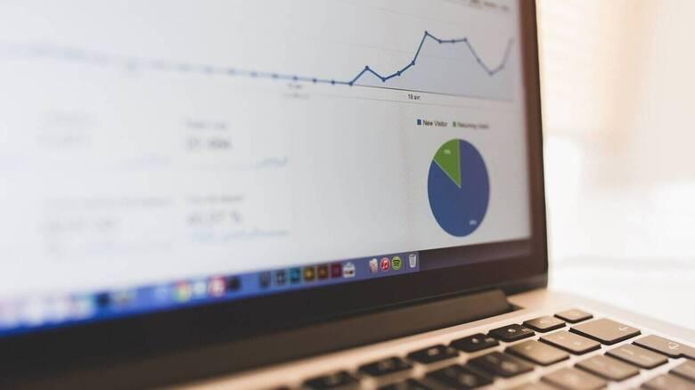 Ενισχυμένο το ενδιαφέρον των ελληνικών επιχειρήσεων για το cloud