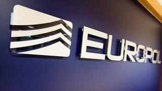Εξαρθρώθηκε κύκλωμα Ελλήνων από την Europol - Έκλεβαν χρήματα από τράπεζες των ΗΠΑ