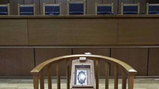 Προσεχώς ψηφιακά πρακτικά στις ποινικές δίκες