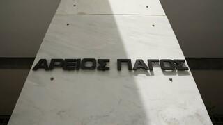 Δολοφονία Γρηγορόπουλου: Δεκτή η αναίρεση κατά της απόφασης που «έσπασε» τα ισόβια Κορκονέα
