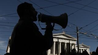 Πανεπιστήμια: Ο ΣΥΡΙΖΑ επανασυστήνεται στη νεολαία