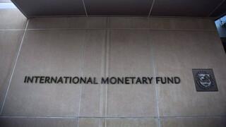Κορωνοϊός: Ανάπτυξη 2,8% το 2021 προβλέπει το ΔΝΤ για την Αίγυπτο