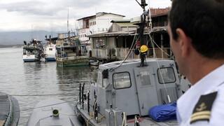 Κόστα Ρίκα: Κατασχέθηκαν δύο τόνοι κοκαΐνης με προορισμό την Ευρώπη