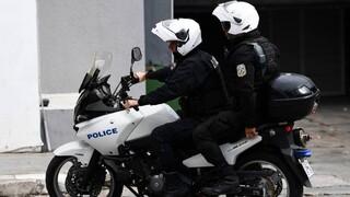Ληστεία με λεία 5.000 ευρώ: Προσποιήθηκαν τους υπαλλήλους της ΔΕΔΔΗΕ και εξαπάτησαν Κολωνακιώτισσα
