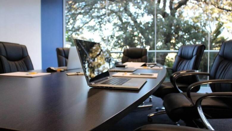 Εργαλειοθήκη Επιχειρηματικότητας: 17 ερωτήσεις και απαντήσεις για τη δράση του ΕΣΠΑ