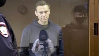 Ξαφνικός θάνατος: Πέθανε ο γιατρός που κούραρε τον Ναβάλνι μετά τη δηλητηρίασή του