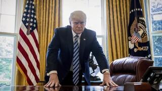Δεύτερη δίκη Τραμπ: Τι ξέρουμε, τι πρέπει να περιμένουμε
