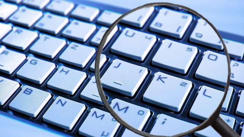 Safeline.gr: Αυξημένες οι καταγγελίες για παράνομο περιεχόμενο στο Διαδίκτυο