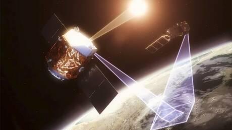 Σύμβαση με την Airbus για το νέο δορυφόρο TRUTHS του ΕΟΔ υπέγραψε η Planetek Hellas