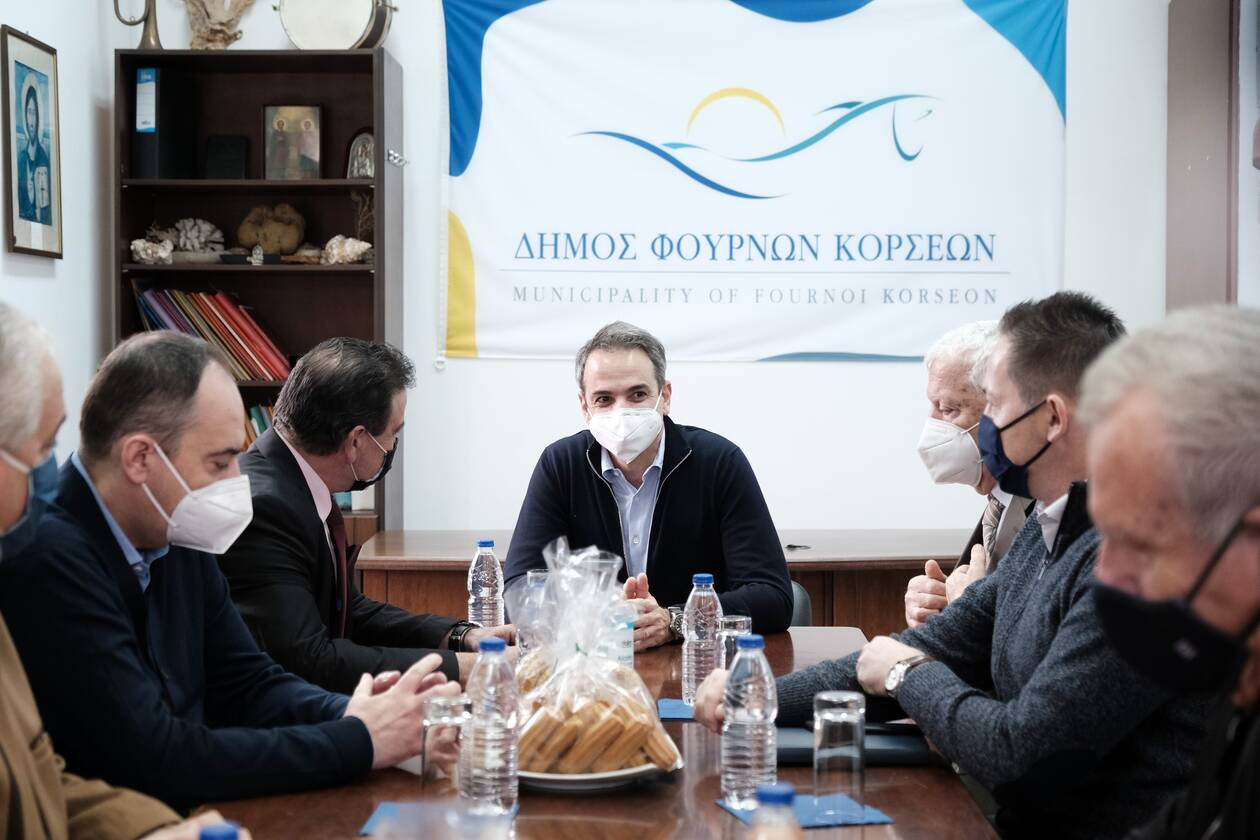 https://cdn.cnngreece.gr/media/news/2021/02/06/253465/photos/snapshot/mhtsotakhs-ikaria-foyrnoi-3.jpg