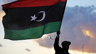 Δυτικές χώρες και Αραβικός Σύνδεσμος χαιρετίζουν τη νέα μεταβατική κυβέρνηση στη Λιβύη