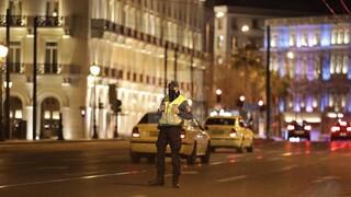 Κορωνοϊός: Στο παρά πέντε καθολικού lockdown κόντρα σε μεταλλάξεις και τρίτο κύμα