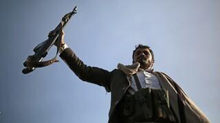 Ιράν: «Διορθώνουν λάθη» οι ΗΠΑ με την αλλαγή στάσης στον πόλεμο της Υεμένης