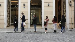 Οι 10 επιπτώσεις της πανδημίας στην καταναλωτική συμπεριφορά