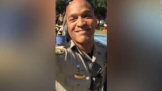 ΗΠΑ: Μαύρος αστυνομικός κατήγγειλε την αστυνομική βία και αυτοκτόνησε