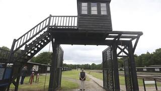 Γερμανία: Πρώην γραμματέας στο ναζιστικό στρατόπεδο θηλέων κατηγορείται για 10.000 θανάτους
