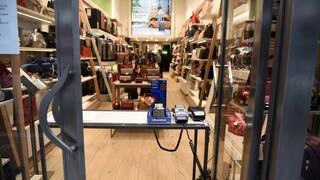 Καταστήματα: Με διαφορετικό μοντέλο λειτουργίας το λιανεμπόριο ανά περιοχή