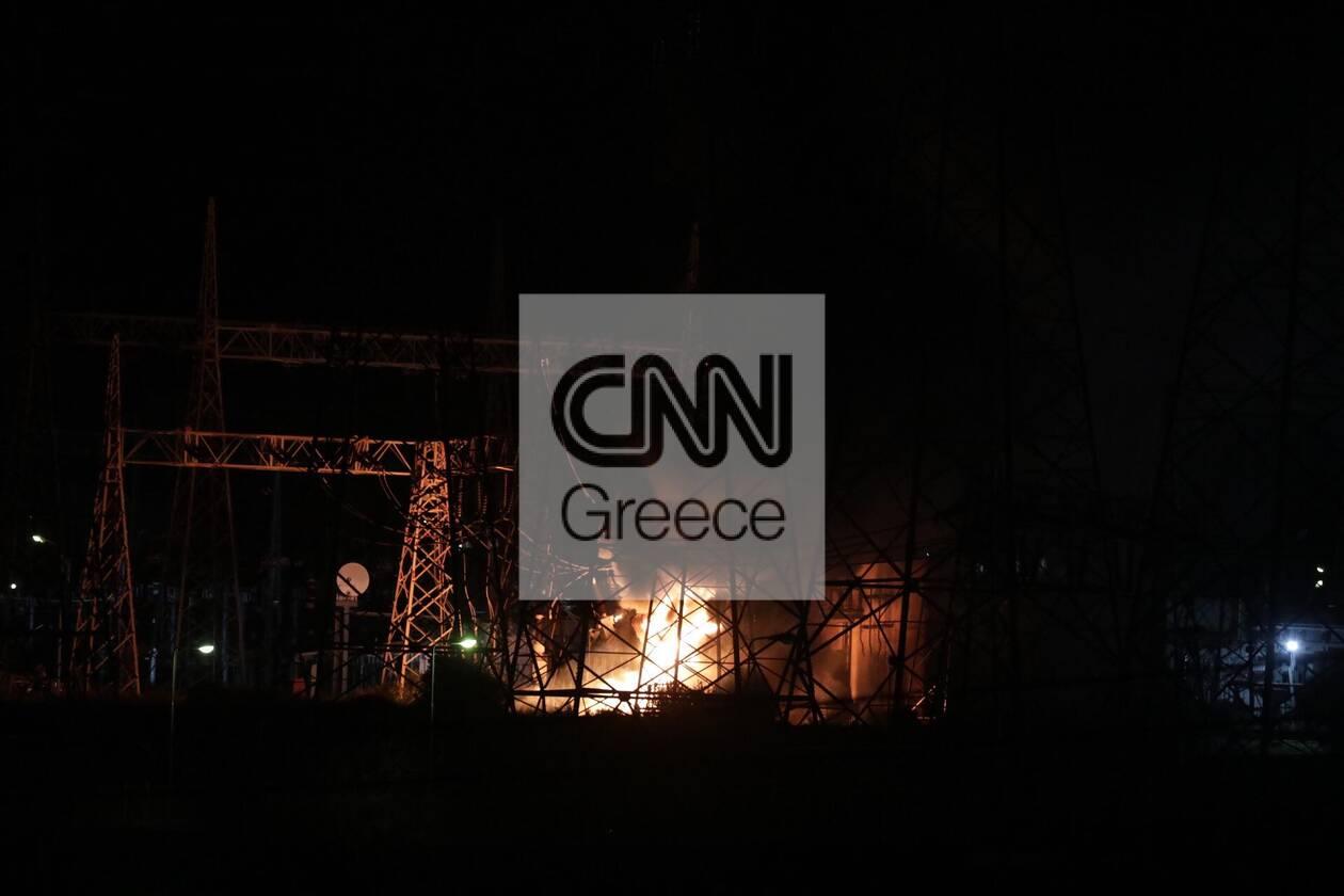 https://cdn.cnngreece.gr/media/news/2021/02/07/253627/photos/snapshot/black-out-1.jpg