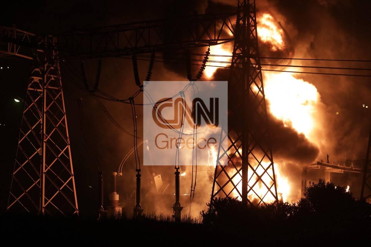 https://cdn.cnngreece.gr/media/news/2021/02/07/253634/photos/snapshot/black-out-10.jpg