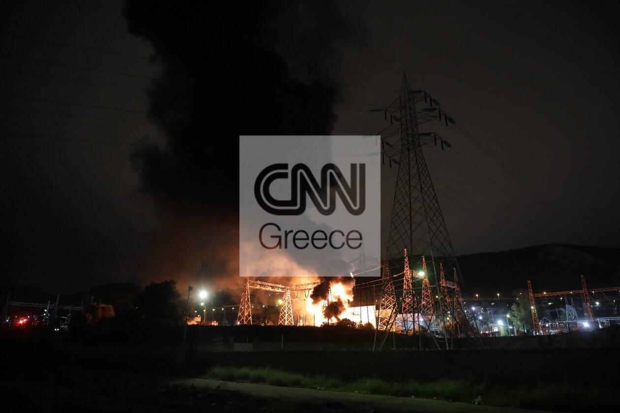 https://cdn.cnngreece.gr/media/news/2021/02/07/253634/photos/snapshot/black-out-12.jpg