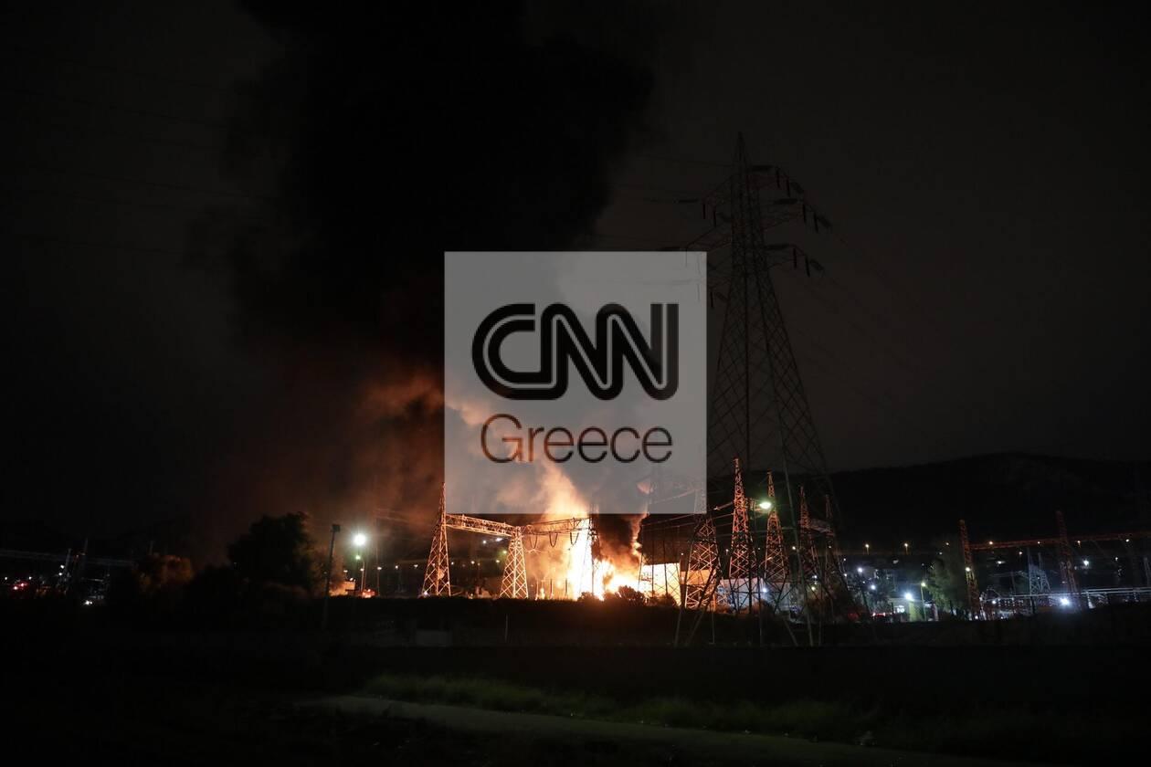 https://cdn.cnngreece.gr/media/news/2021/02/07/253634/photos/snapshot/black-out-13.jpg