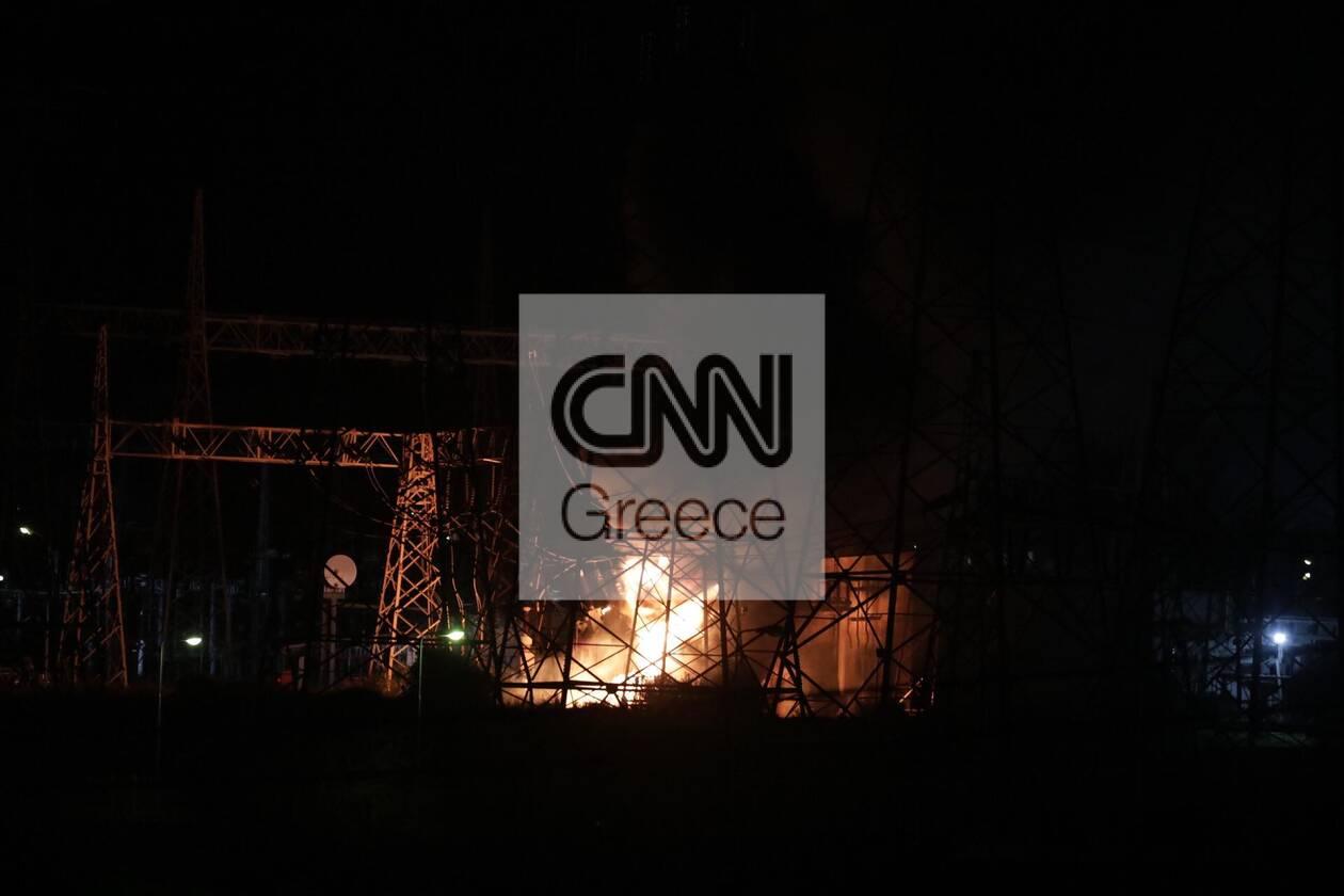 https://cdn.cnngreece.gr/media/news/2021/02/07/253634/photos/snapshot/black-out-3.jpg