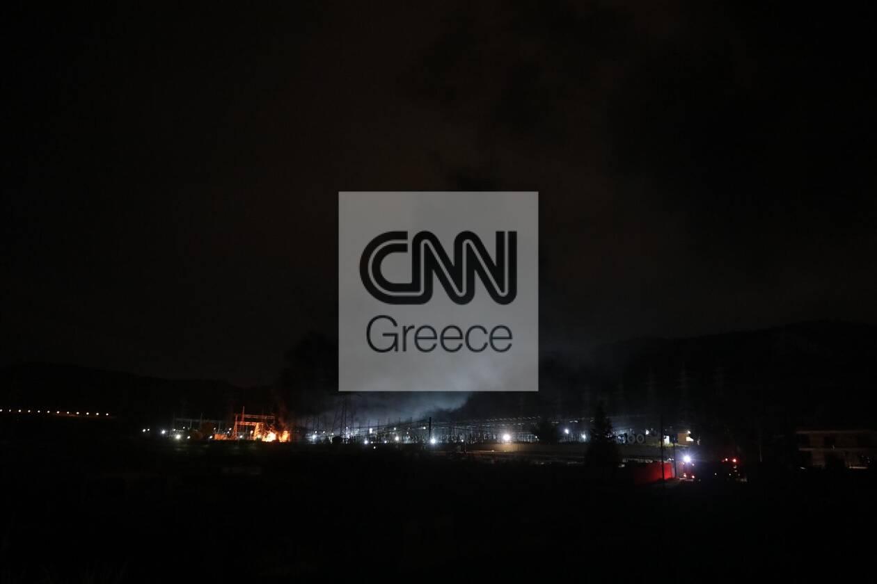 https://cdn.cnngreece.gr/media/news/2021/02/07/253634/photos/snapshot/black-out-4.jpg