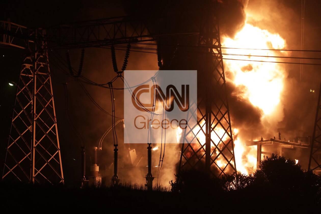 https://cdn.cnngreece.gr/media/news/2021/02/08/253642/photos/snapshot/black-out-11.jpg