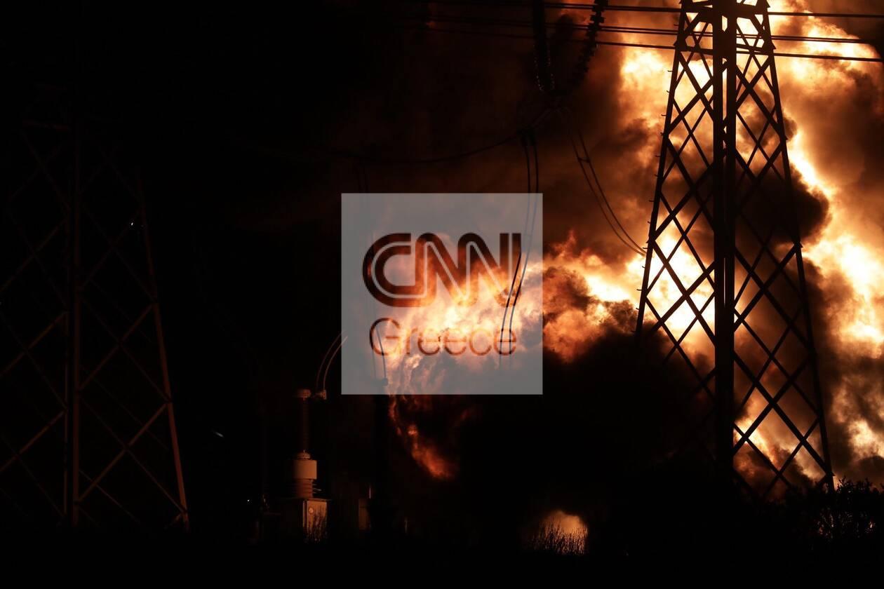 https://cdn.cnngreece.gr/media/news/2021/02/08/253642/photos/snapshot/black-out-8.jpg