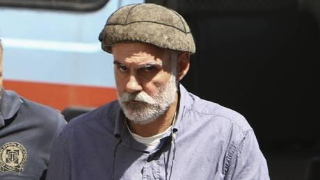Δολοφονία Γρηγορόπουλου: Αγωνία για την υπόθεση Κορκονέα εκφράζουν οι συνήγοροι της οικογένειας