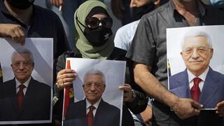 Παλαιστινιακά Εδάφη: «Ενώπιος ενωπίω» Φατάχ-Χαμάς εν όψει των πρώτων εκλογών σε 15 χρόνια
