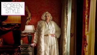 Ratched: Όλη η «χρυσή εποχή του Hollywood» σε ένα σίριαλ